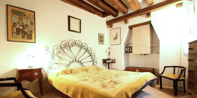 Grifone Apartments. Address: Different locations in Venice, 30135 Santa Croce, Venice.